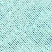 BW-Schrägband mint