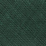 BW-Schrägband tannengrün