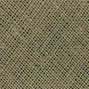 BW-Schrägband beige-grün