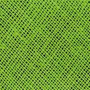 BW-Schrägband apfelgrün