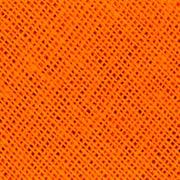 BW-Schrägband orange