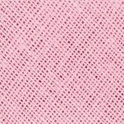 BW-Schrägband rosa