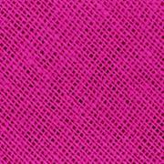 BW-Schrägband pink