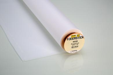 Fixier Stickvlies 90cm breit Fuse-n-tear  322
