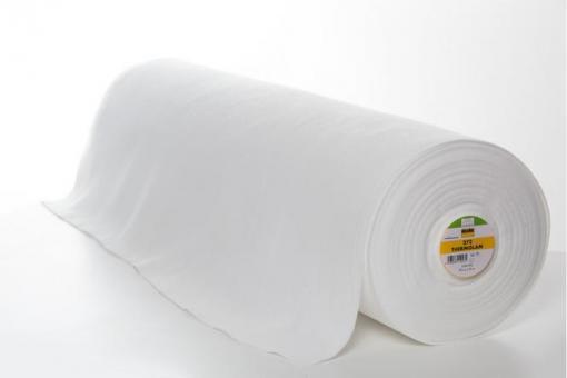 Thermolan Volumenvlies 272 90cm breit