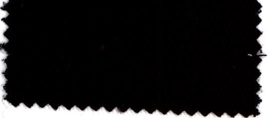 BW- Köper schwer schwarz Standardstoffe