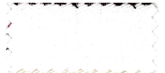 BW-Köper weiß Standard-Stoffe