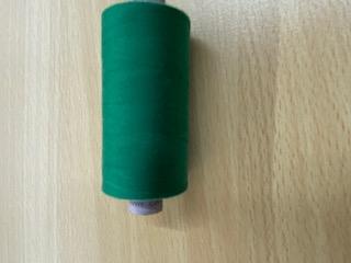 Nähgarn Aspo 1000m grasgrün