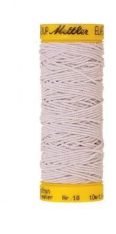 Amann Elasticfaden 10m SP