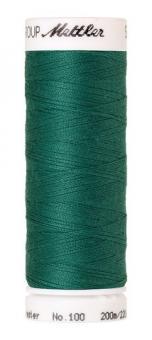 Amann Seralon 200m Farbe: 0222
