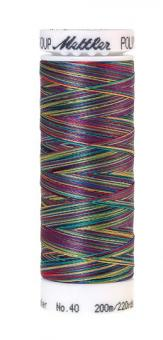 Amann POLY SHEEN MULTI 40 200m/220yds SP 9916
