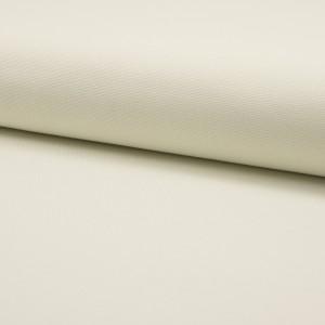Canvas weiß Dekostoffe 280 breit