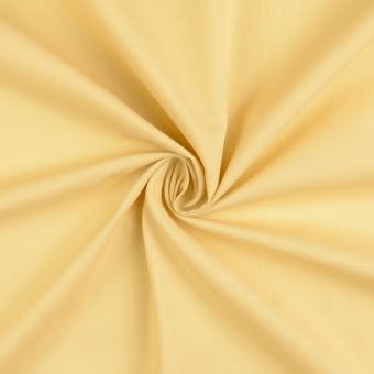 Baumwolle beige Ökotex Standard 100
