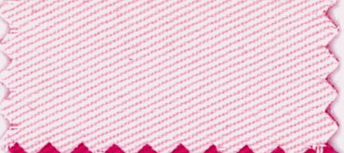 BW-Köper rosa