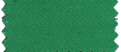 BW-Köper grün Standard-Stoffe