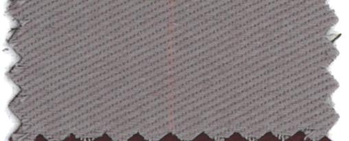 BW-Köper grau Standard-Stoffe