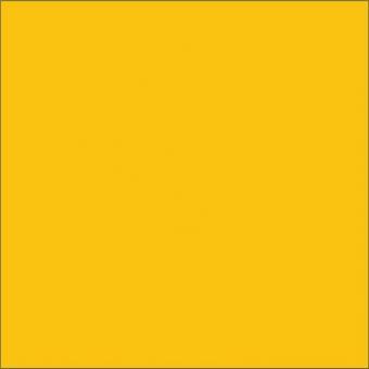 BW-Jersey Stretch  gelb Ökotex Standard 100