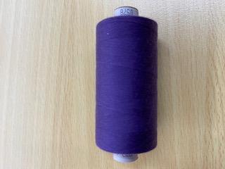 Nähgarn Aspo 1000m violett