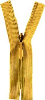S40 nahtfein NT 25cm Opti gelb