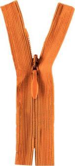 S40 nahtfein NT 25cm Opti orange