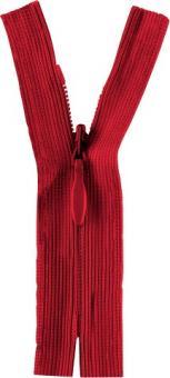S40 nahtfein NT 60cm Opti rot