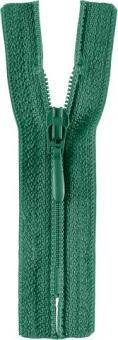 S40 NT 20cm Opti nicht teilbar grün
