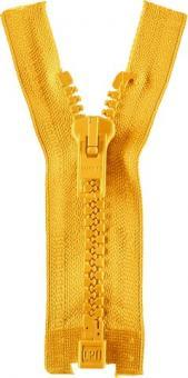 P60 T 30cm Opti Kunststoff teilbar gelb