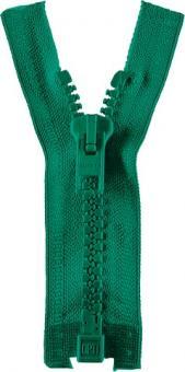 P60 T 35cm Opti Kunststoff teilbar grün