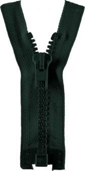 P60 T 35cm Opti Kunststoff teilbar tannengrün