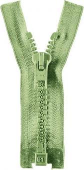 P60 T 35cm Opti Kunststoff teilbar hellgrün
