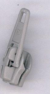Automatikschieber h-grau