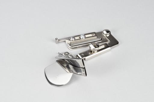 BERNINA Bandeinfasser #87 25mm   (Endformat: 12.0mm)  125 - 830