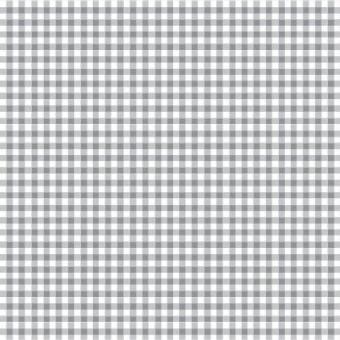 Karo klein grey