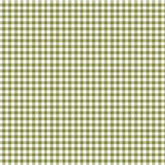 Karo klein oliv