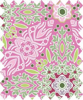 Gütermann Fabric LI/795 Farbe 320