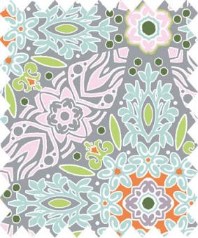 Gütermann Fabric LI/795 Farbe 40