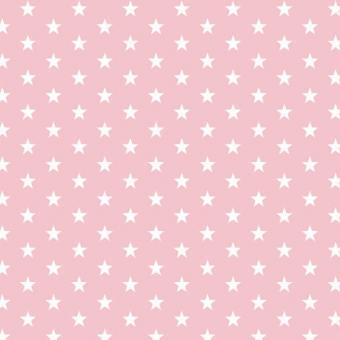 BW-Druck STARS rosa