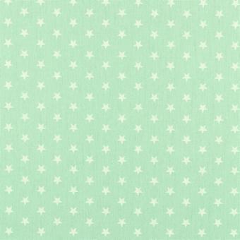 BW-Druck STARS mint