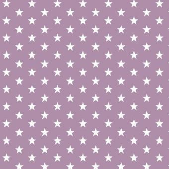 BW-Druck STARS flieder