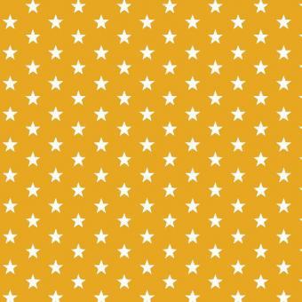 BW-Druck STARS gelb