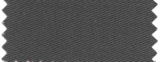 BW-Köper dunkelgrau Standard-Stoffe