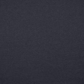 BW-Jersey Stretch indigo Ökotex Standard 100