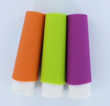 Prym Nadel-Twister 3 Farben gefuellt sortiert im Display
