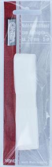 Naht-Abdichtband zum aufbügeln