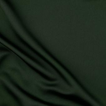 Micro Satin jägergrün