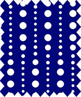 Gütermann Fabric Blooms 360