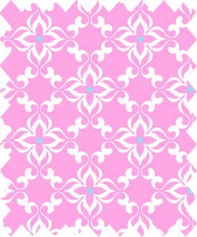 Gütermann Fabric Blooms 365