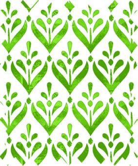 Gütermann Fabric Blooms 367