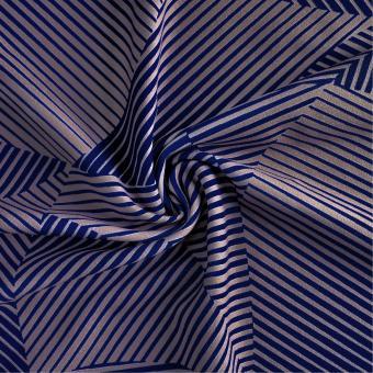 Gütermann Fabric F1/ Alana