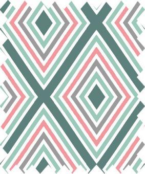 Gütermann Fabric CM/303 Farbe: 553